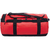 The North Face Base Camp Duffel - L Tnf Red/Tnf Black